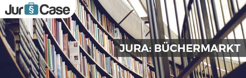 jura-buechermarkt-jurcase-facebook