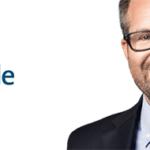 JurCase kooperiert mit exali.de