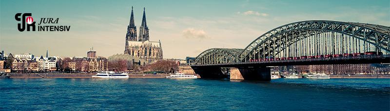 Exklusive JurCase-Rabatte für JURA INTENSIV Rheinland
