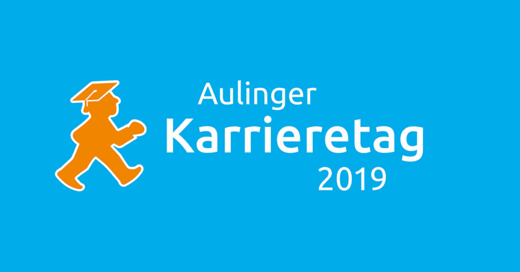 Aulinger_Karrieretag_2019_FP
