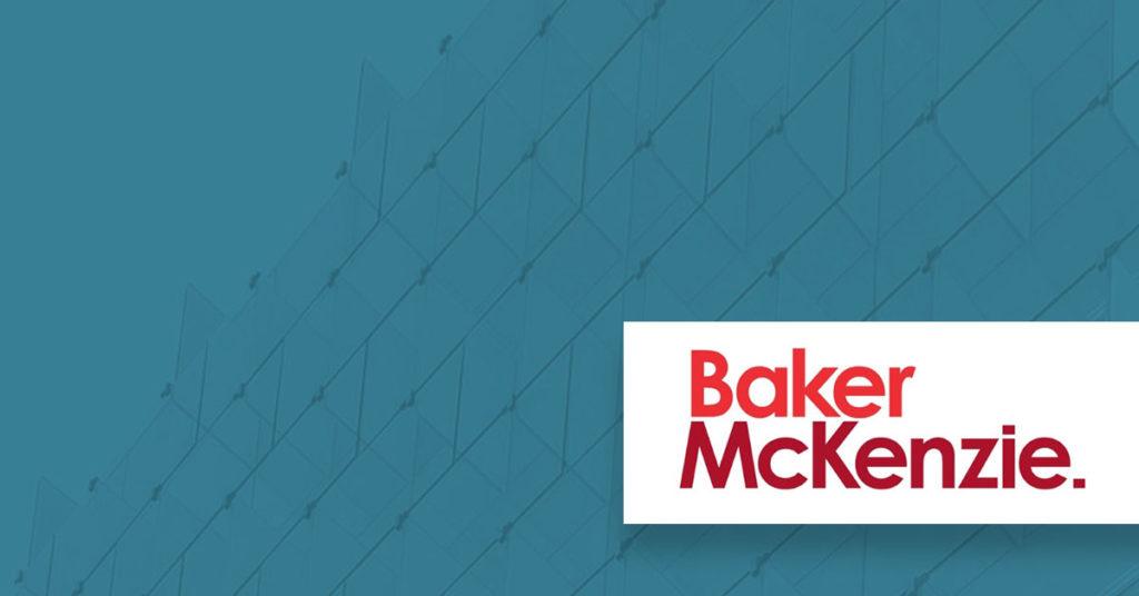 Baker-McKenzie_FB