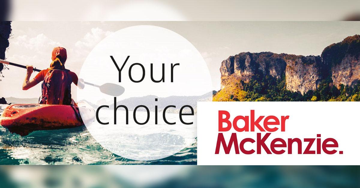Baker-McKenzie_FB2