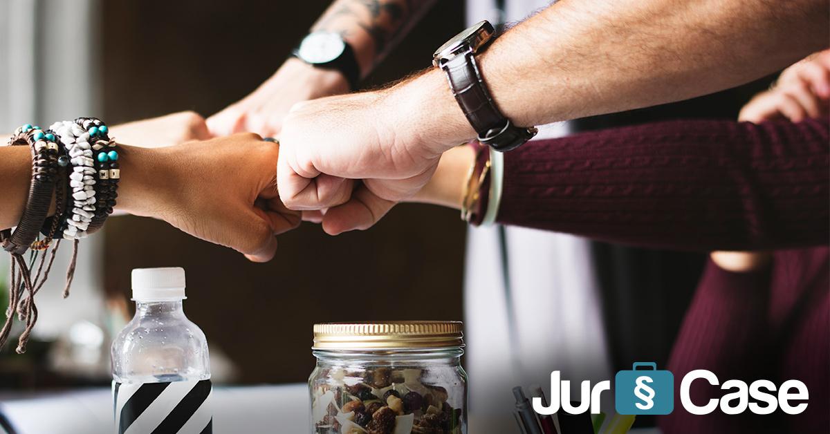 Beitragsbild zur Kategorie Diversity der azurawards 2018 auf jurcase.com