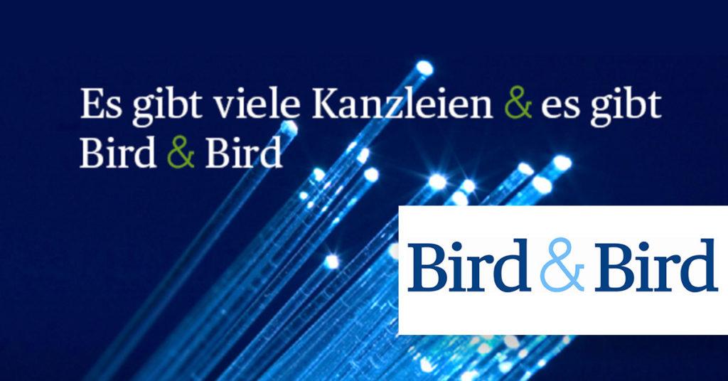 Bird-&-Bird_FB