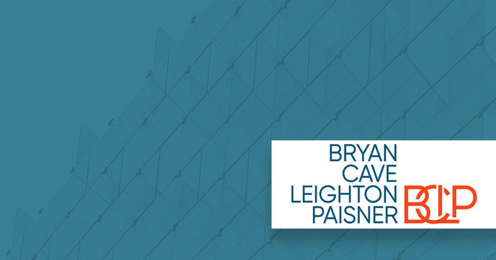 Bryan-Cave-Leighton-Paisner_FB