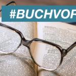 Kommentar Kopp / Schenke – Verwaltungsgerichtsordnung: VwGO