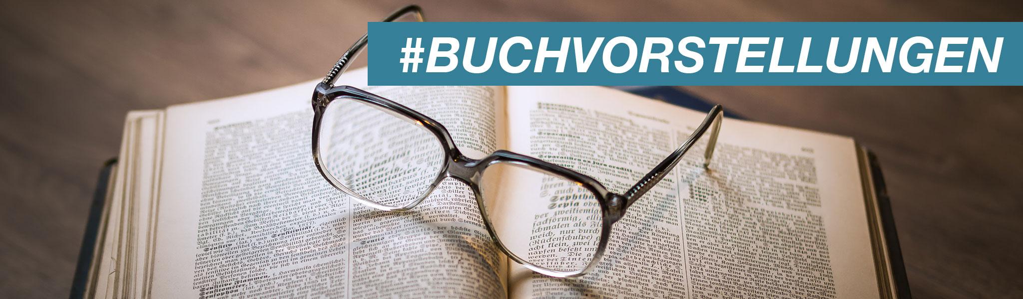 Kommentar HGB 2016: Der Baumbach / Hopt wurde veröffentlicht