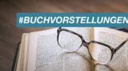 Meyer-Goßner / Schmitt 2018 – Kommentar zur StPO – 61. Auflage 2018