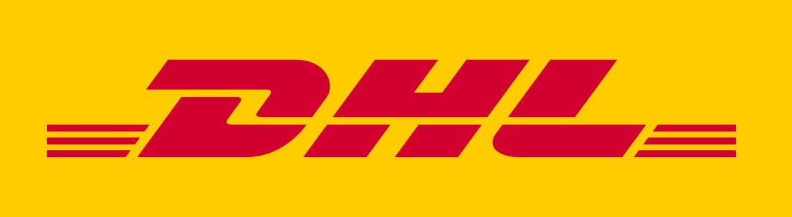 DHL-Versand JurCase