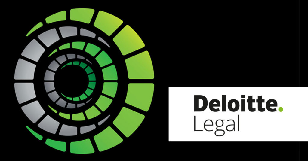 Deloitte-Legal_FB
