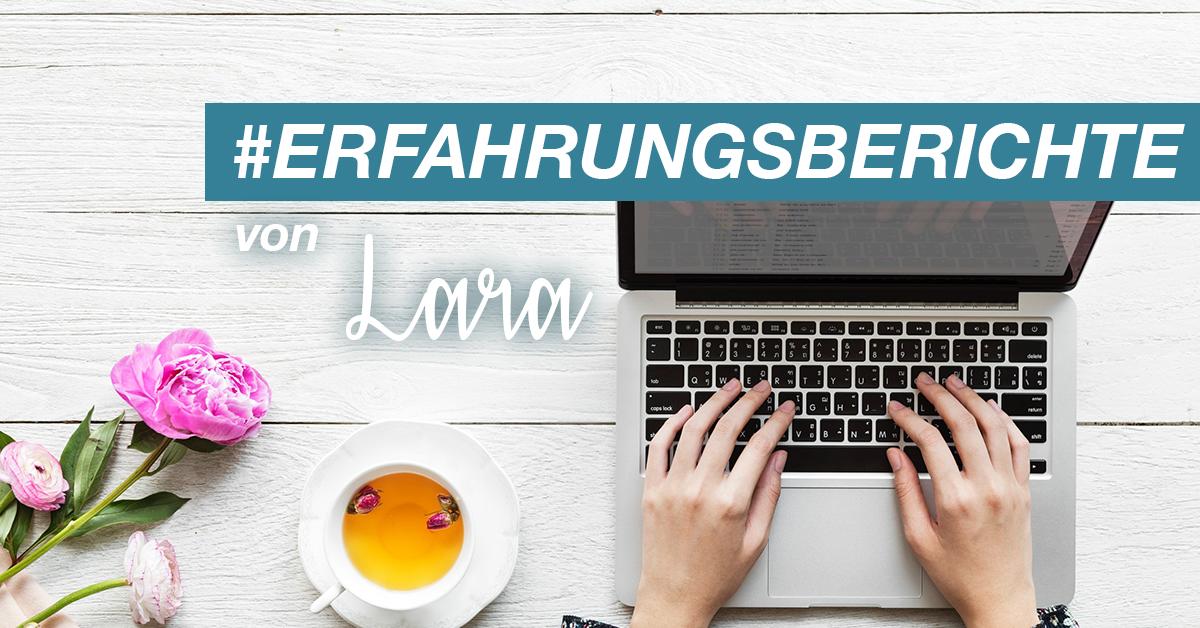 Erfahrungsberichte-von-Lara_FB