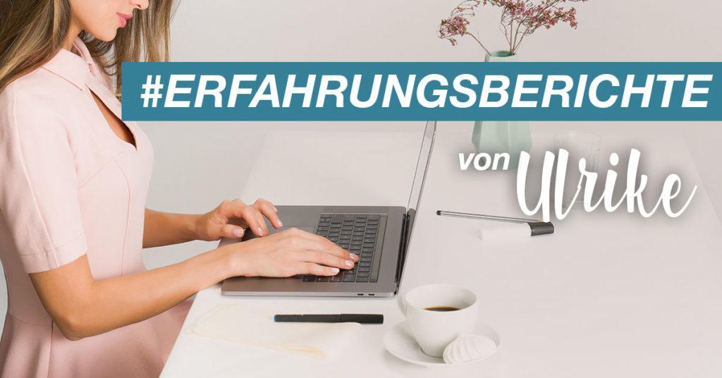 Erfahrungsberichte-von-Ulrike_FB