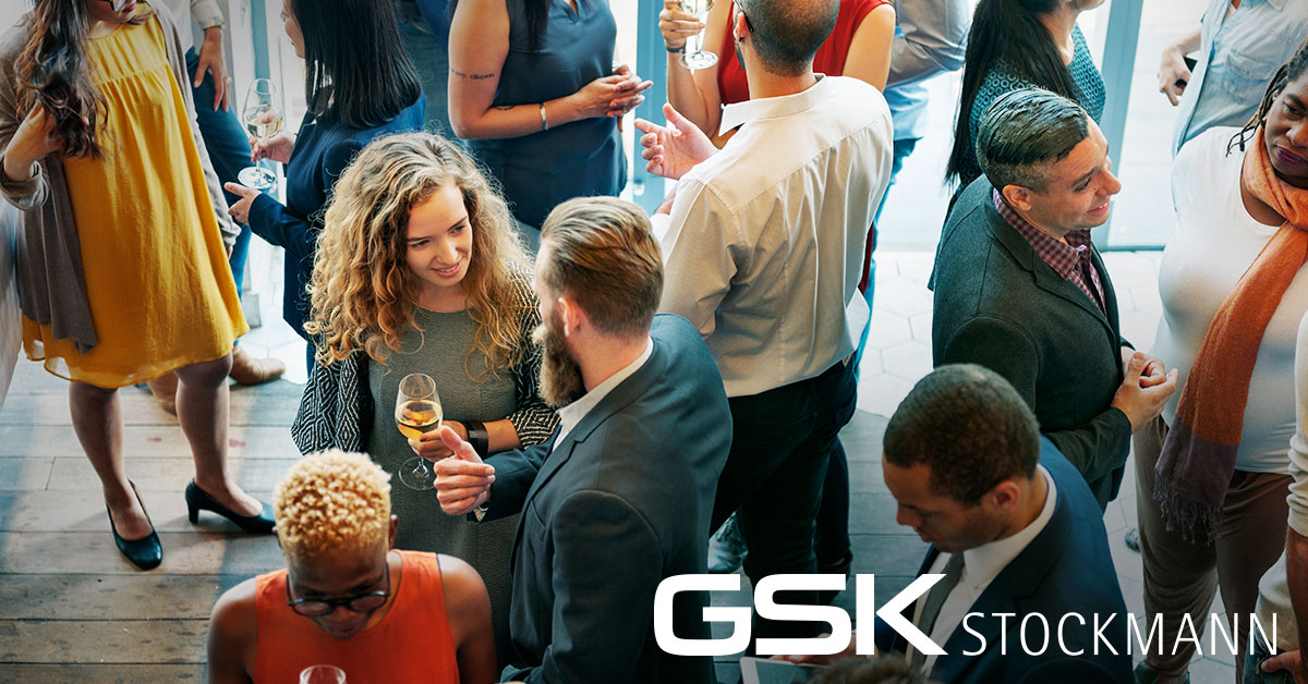 GSK-Stockmann_Header2_FB