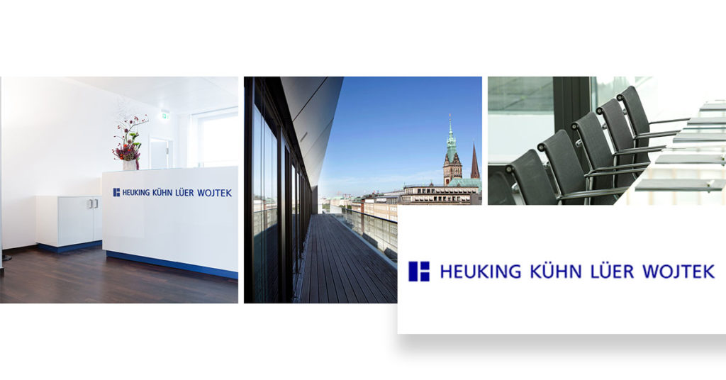 Heuking-Kuehn-Lueer-Wojtek_FB