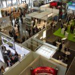 JURAcon Frankfurt | 7. Mai 2015 | 10 – 17 Uhr | Forum der Messe Frankfurt