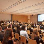 JurCase auf der JURAcon Frankfurt | 7. Mai 2015 | Forum der Messe Frankfurt