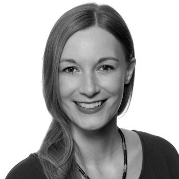 Jannina Schäffer