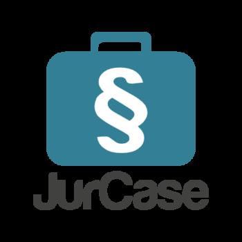 JurCase
