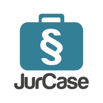 JurCase Redaktion