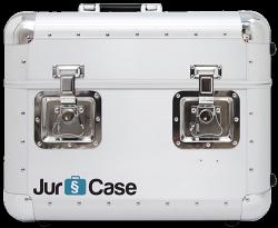 JurCase-Newsletter - Jetzt anmelden! Informationen rund um die juristische Ausbildung