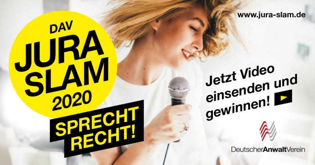 JurCase_DAV-Jura-Slam_2020