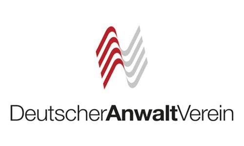 JurCase_DAV_Logo_Kooperation