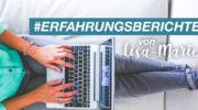 Freischuss – no or go?