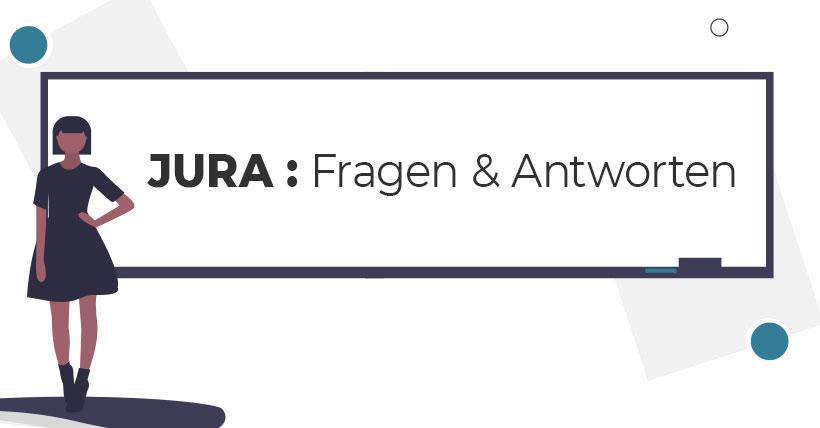 JurCase_Facebook-Gruppe_Jura-Fragen-Antworten