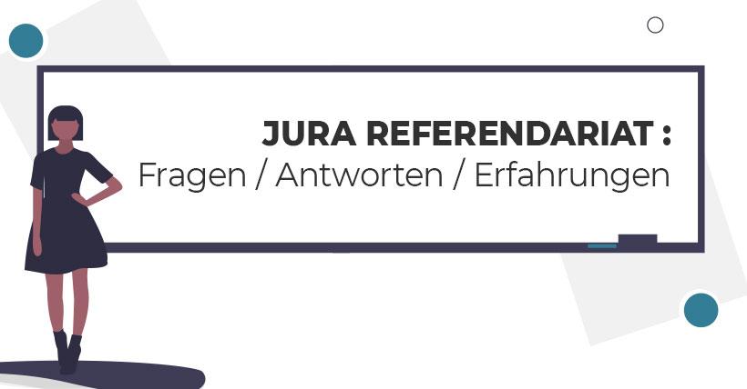 JurCase_Facebook-Gruppe_Jura-Referendariat