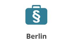 JurCase_Gesetzestexte mieten_zweites Staatsexamen_Berlin