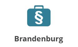 JurCase_Gesetzestexte mieten_zweites Staatsexamen_Brandenburg