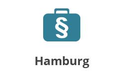 JurCase_Gesetzestexte mieten_zweites Staatsexamen_Hamburg