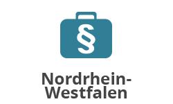JurCase_Gesetzestexte mieten_zweites Staatsexamen_Nordrhein-Westfalen
