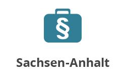 JurCase_Gesetzestexte mieten_zweites Staatsexamen_Sachsen-Anhalt