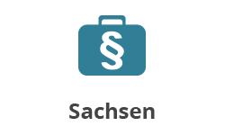 JurCase_Gesetzestexte mieten_zweites Staatsexamen_Sachsen