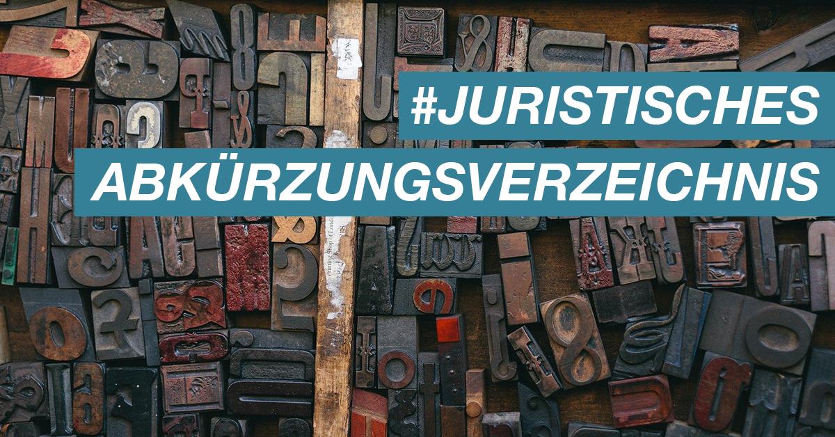 JurCase_Juristisches-Abkürzungsverzeichnis_FB
