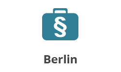 JurCase_Kommentare mieten_Berlin