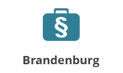 JurCase_Kommentare mieten_Brandenburg