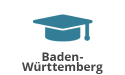 JurCase_Leitfaden Referendariat_Baden-Württemberg