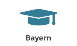 JurCase_Leitfaden Referendariat_Bayern