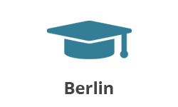 JurCase_Leitfaden Referendariat_Berlin