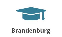JurCase_Leitfaden Referendariat_Brandenburg