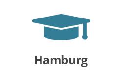 JurCase_Leitfaden Referendariat_Hamburg