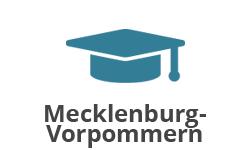 JurCase_Leitfaden Referendariat_Mecklenburg-Vorpommern