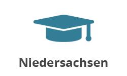 JurCase_Leitfaden Referendariat_Niedersachsen
