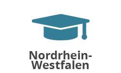 JurCase_Leitfaden Referendariat_Nordrhein-Westfalen