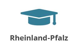 JurCase_Leitfaden Referendariat_Rheinland-Pfalz