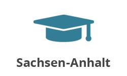 JurCase_Leitfaden Referendariat_Sachsen-Anhalt