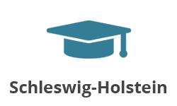 JurCase_Leitfaden Referendariat_Schleswig-Holstein