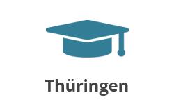 JurCase_Leitfaden Referendariat_Thüringen